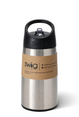 Swig 12oz kids- stainless steel
