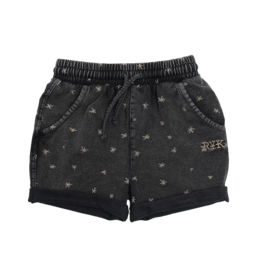 Rock Your Baby asterisks * shorts