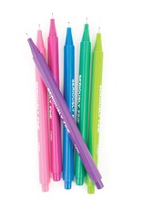 OOLY seriously fine markers (set of 36)