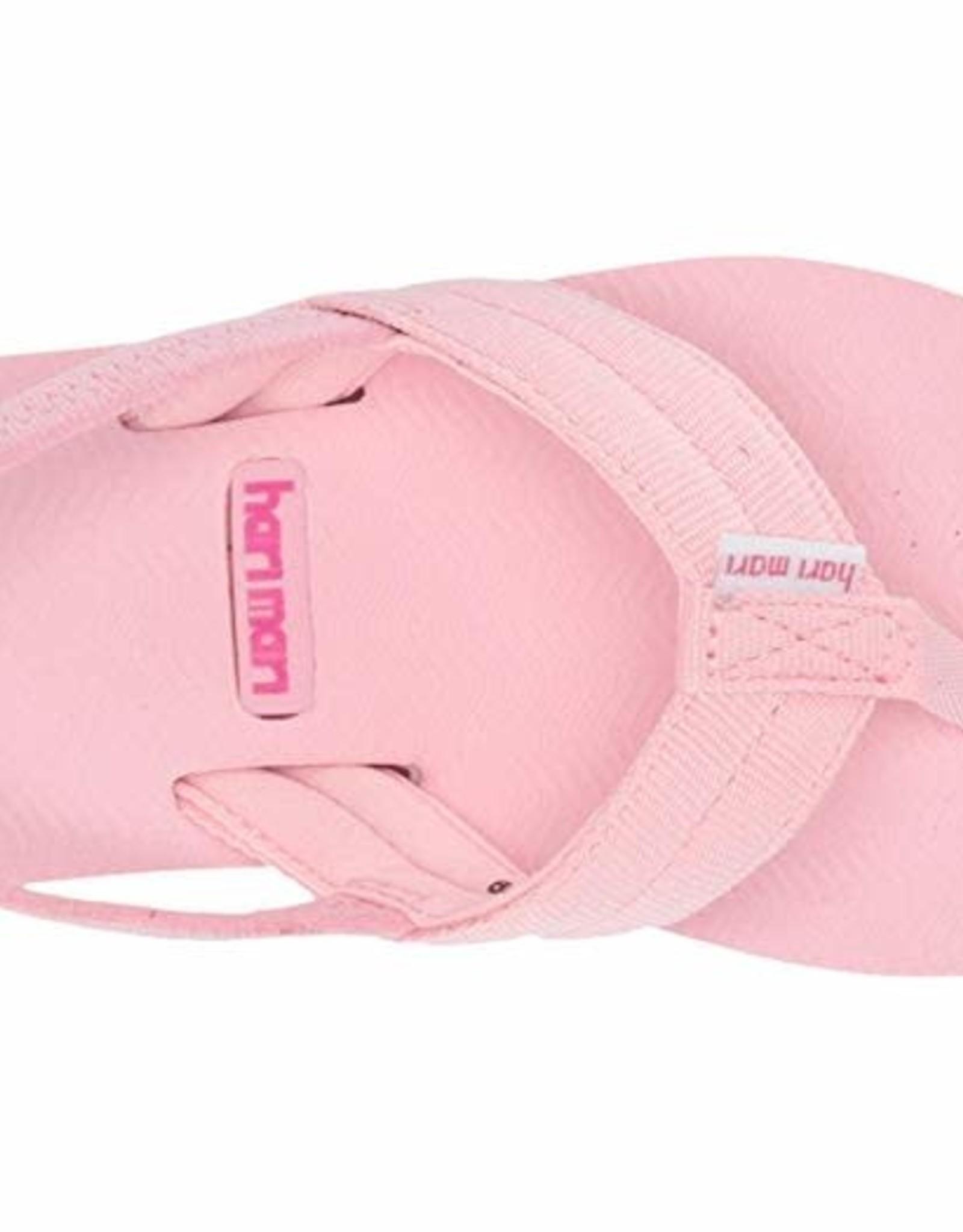 Hari Mari dunes- light pink