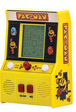 Schylling pac-man mini arcade game