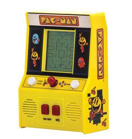 Schylling pac-man mini arcade game