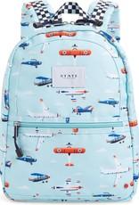 State Bags mini kane- airplanes