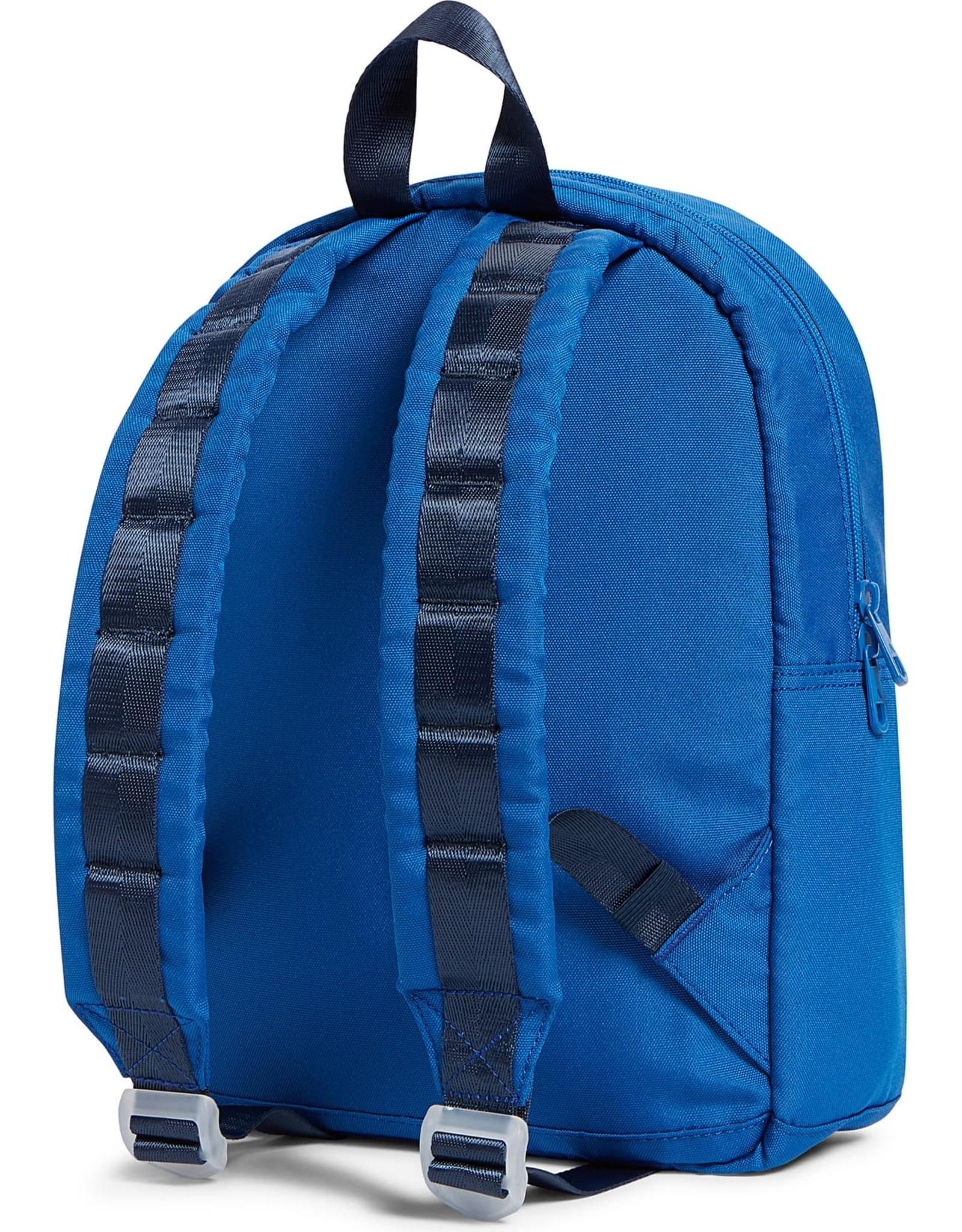 State Bags kane coated- camo