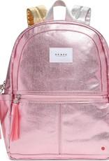 State Bags kane metallic- pink