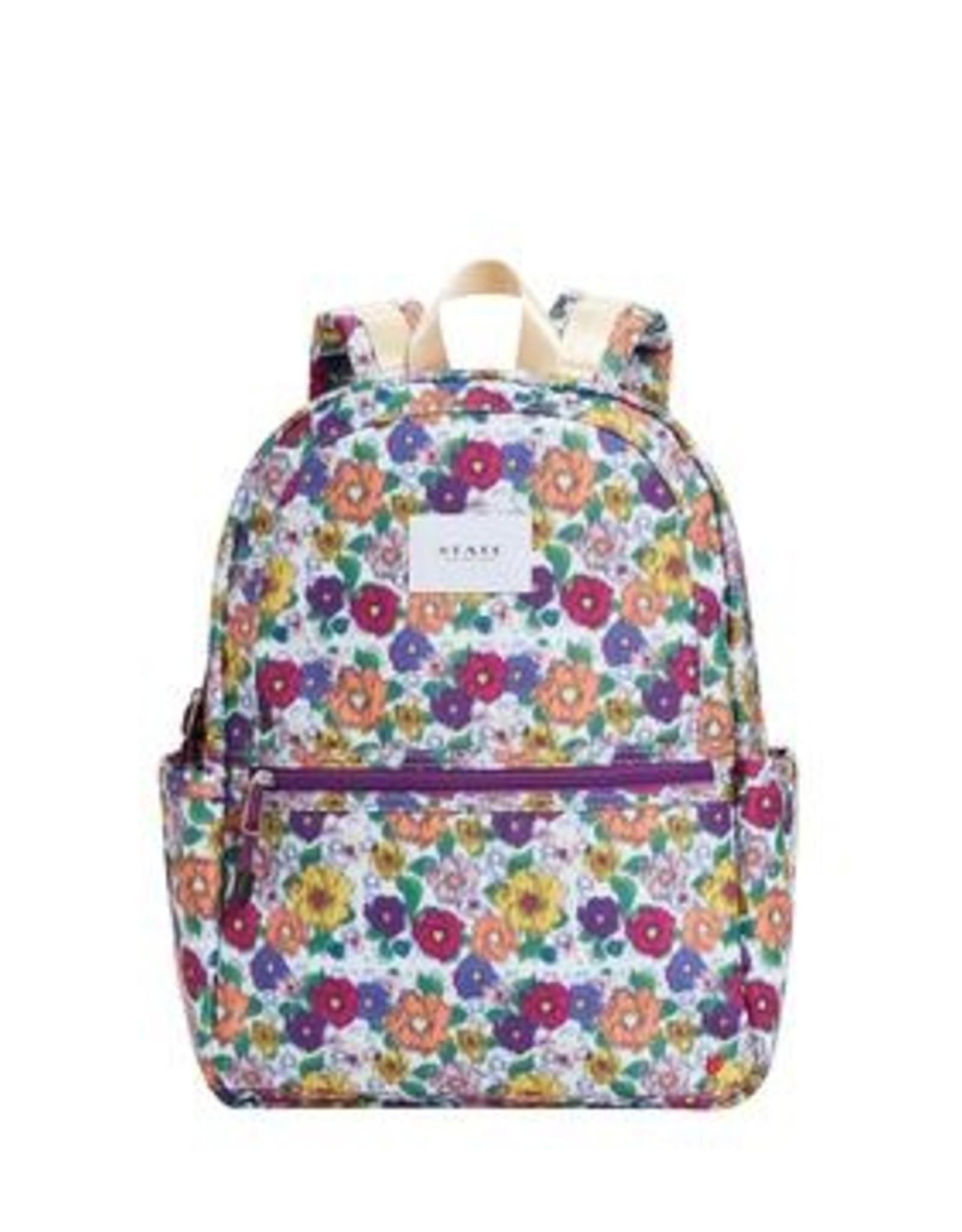 State Bags kane floral- multi