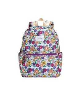 State Bags kane floral- multi