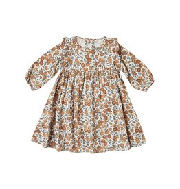 Rylee and Cru bloom piper dress