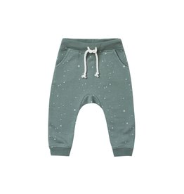 Rylee and Cru cosmos sweatpant