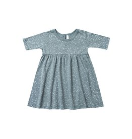 Rylee and Cru snow finn dress