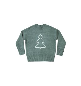 Rylee and Cru tree cassidy sweater