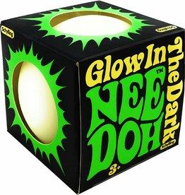 Schylling nee doh- glow