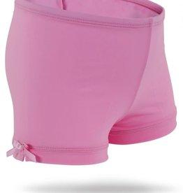 Monkeybar Buddies shorts- pink