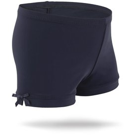 Monkeybar Buddies shorts- navy