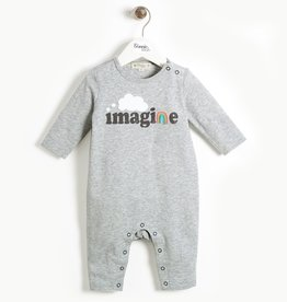 The Bonnie Mob cavern imagine romper