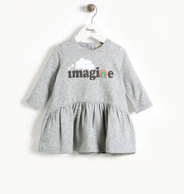 The Bonnie Mob cissy imagine dress