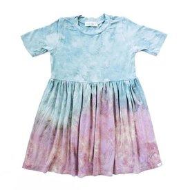 Little Moon Society megan dress- blossom
