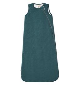 Kyte Baby sleep bag 1.0- emerald