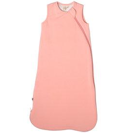 Kyte Baby sleep bag 1.0- peach