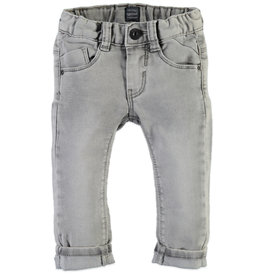 Babyface jeans- grey