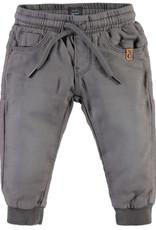 Babyface joggers- grey