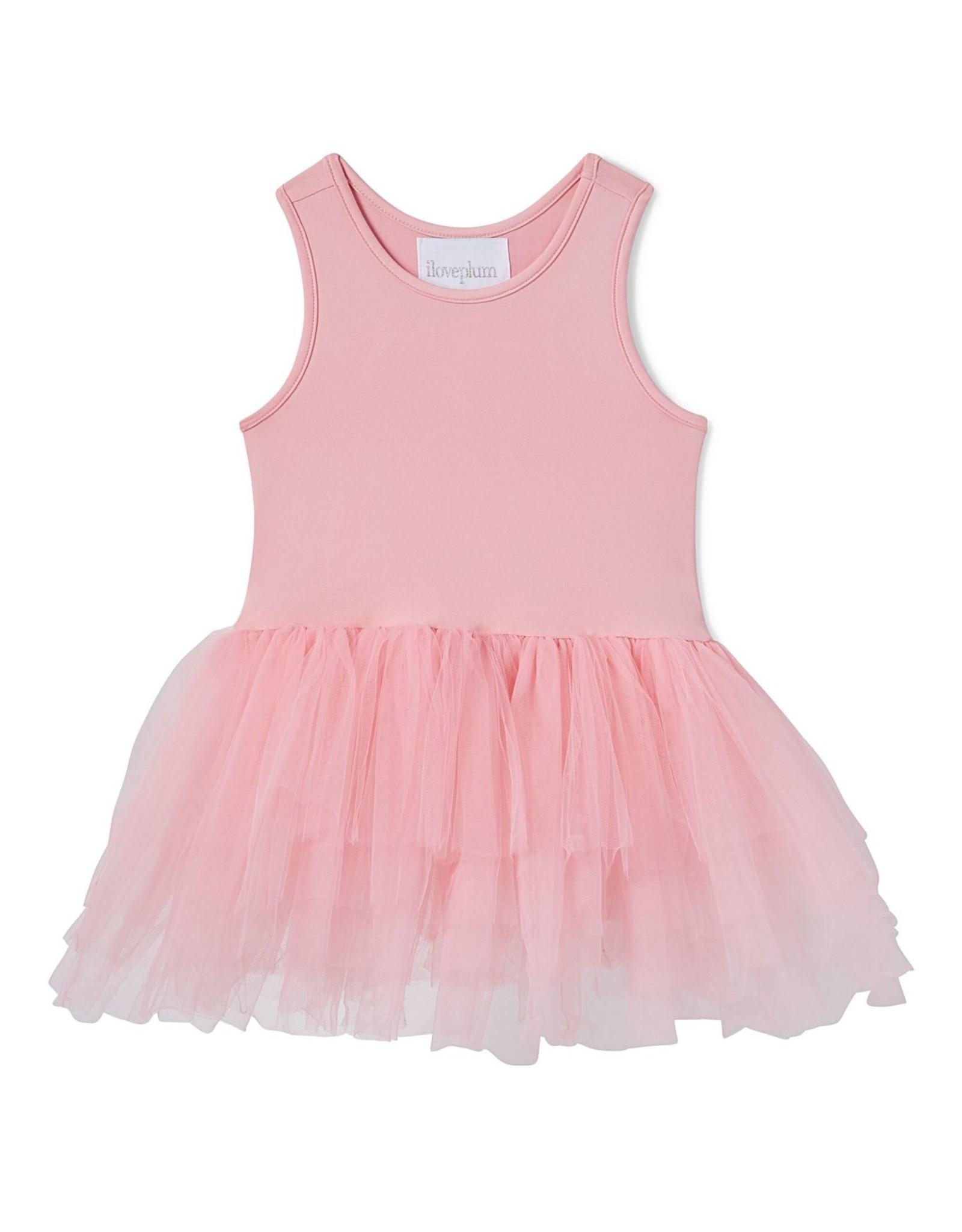 iloveplum penelope- pink