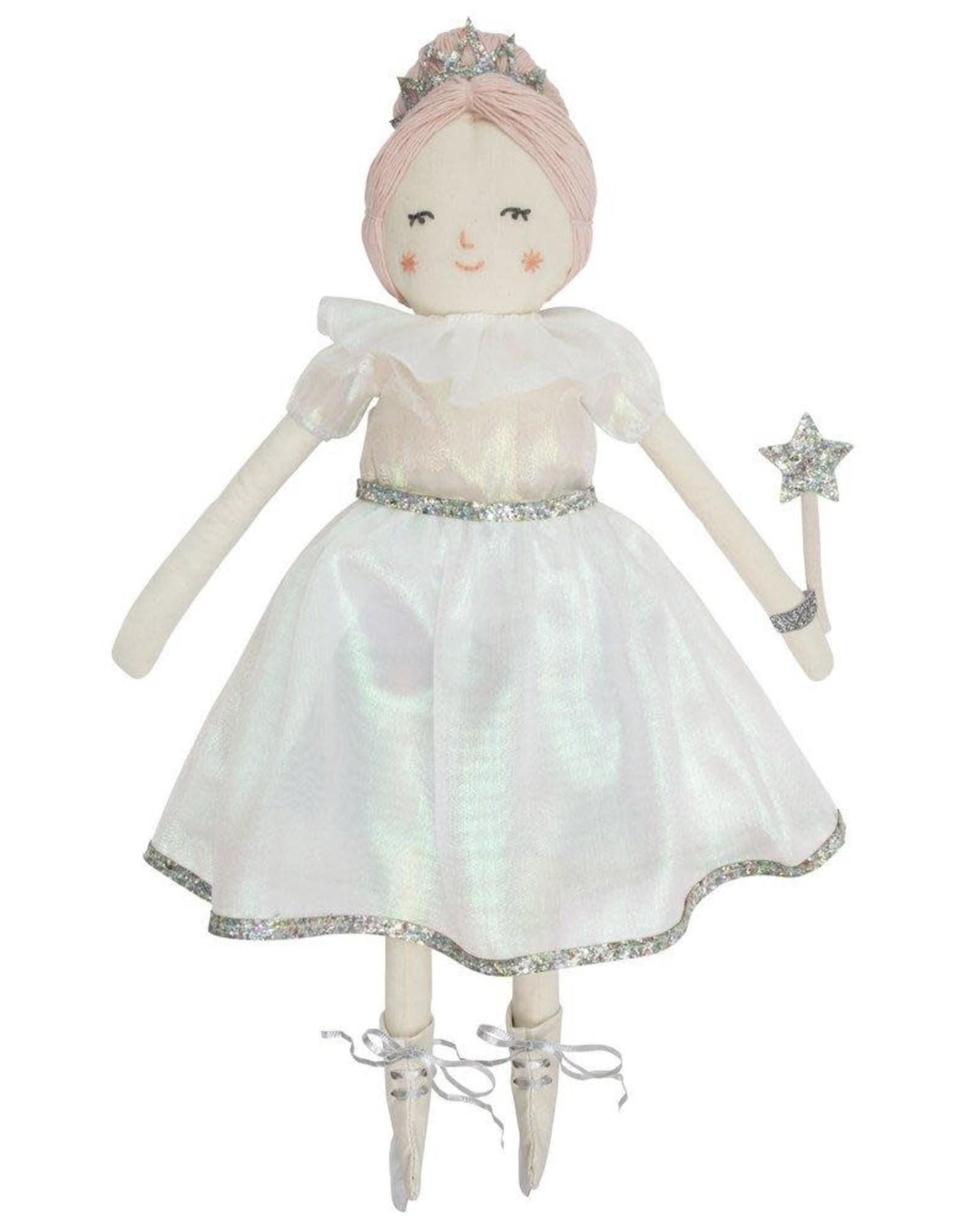 Meri Meri Lucia ice princess
