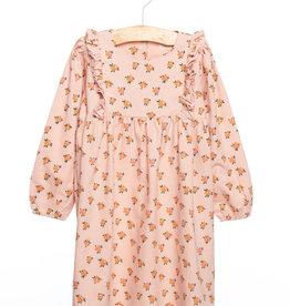 Siaomimi eli dress- slush