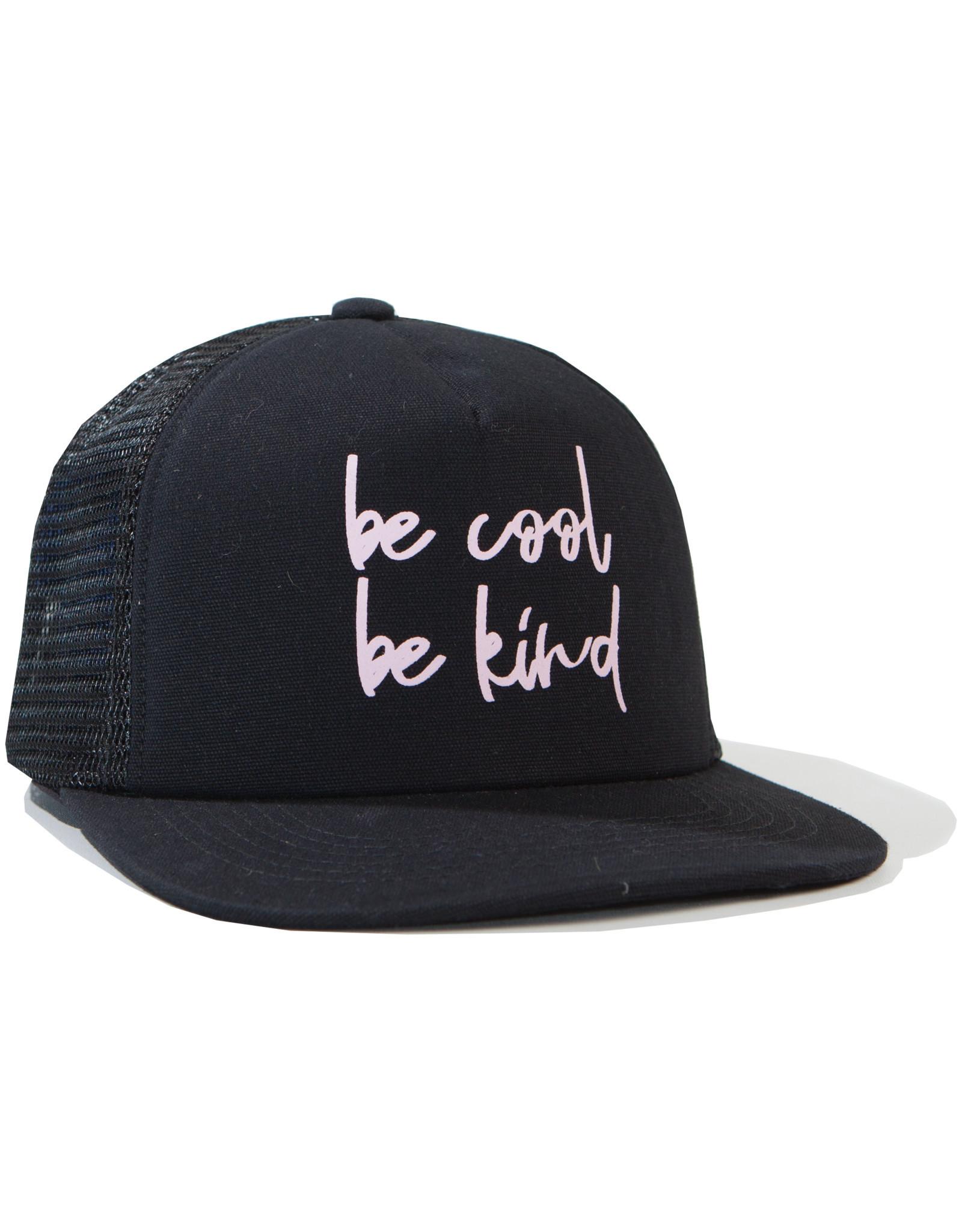 Munster Kids cool kind hat