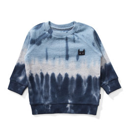 Munster Kids dribble- tie dye