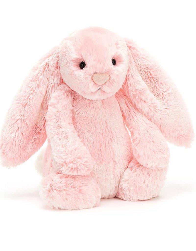 Jellycat bashful peony bunny- medium