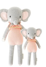 Cuddle+Kind eloise the elephant- little