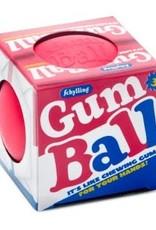 Schylling gum ball nee doh