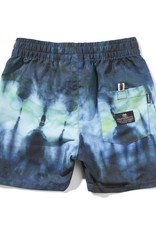 Munster Kids todyefor boardshort