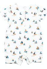 Angel Dear simple boats henley shortall