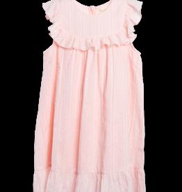 Siaomimi zoey dress- petal