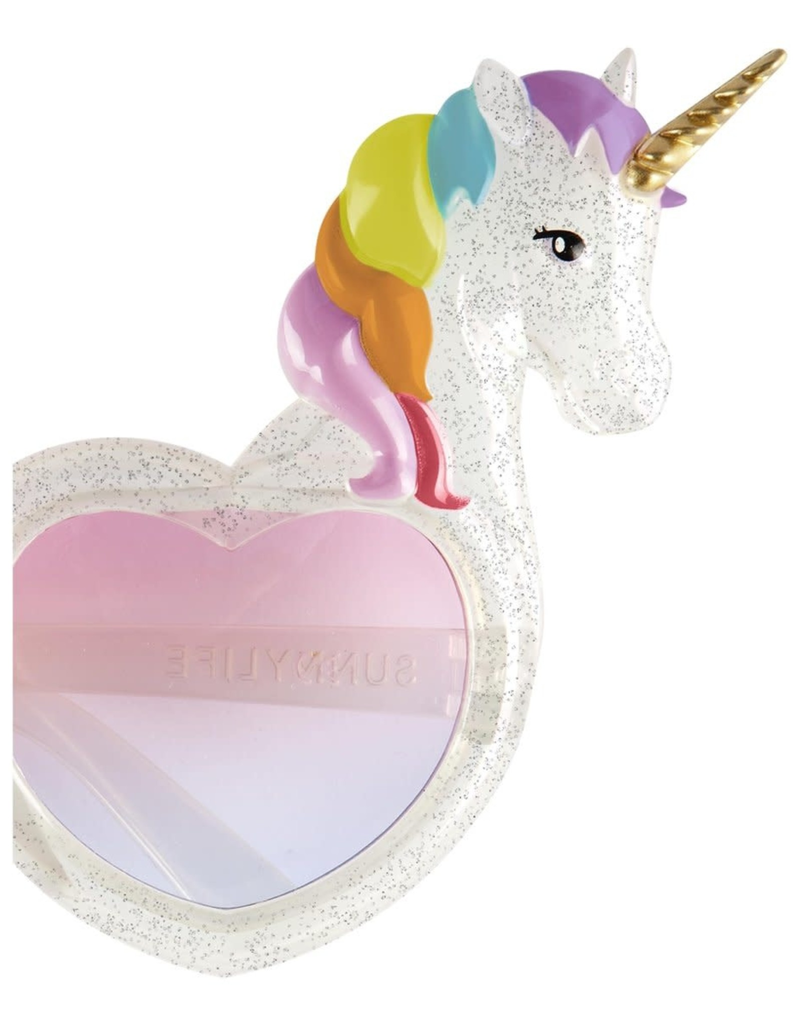 Sunnylife unicorn sunnies- kids