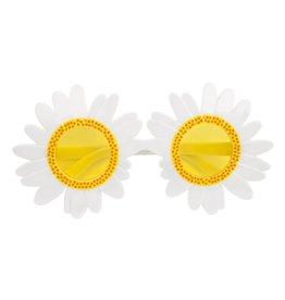 Sunnylife daisy sunnies- kids