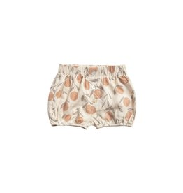 Rylee and Cru peaches button short (PRE-ORDER)