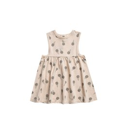 Rylee and Cru ice cream layla dress (PRE-ORDER)