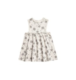 Rylee and Cru daisies layla dress (PRE-ORDER)