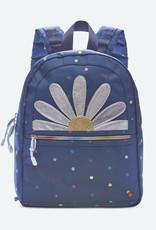 State Bags mini kane daisy rainbow dot