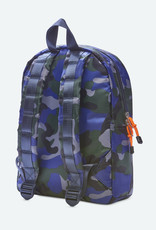 State Bags mini kane- camo recycled