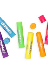 OOLY chunkies neon paint sticks