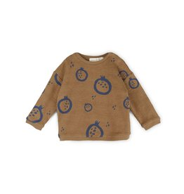 BabyClic magrana sweatshirt