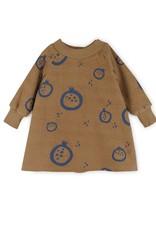 BabyClic magrana dress