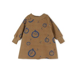 BabyClic magrana dress