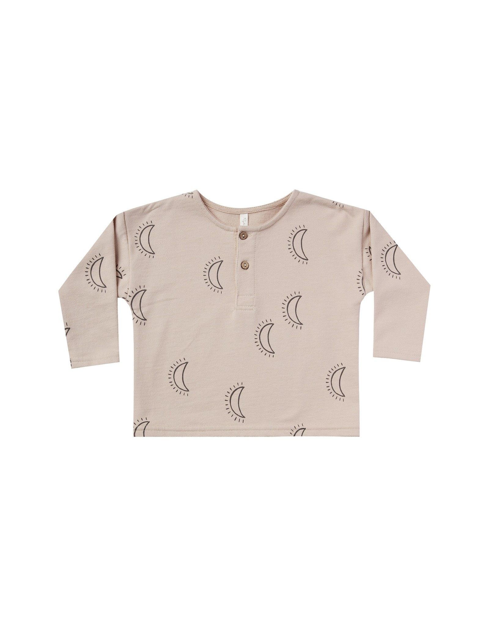 Rylee and Cru moons henley