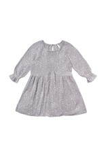 Rylee and Cru moondust sadie dress