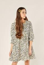 Rylee and Cru enchanted garden sadie dress
